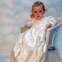 Lucy-Christening-Gown.jpg